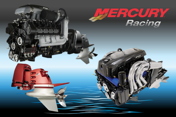 imgMercury Racing Engines and Parts