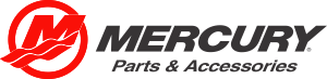 Mercury Marine parts and accessories